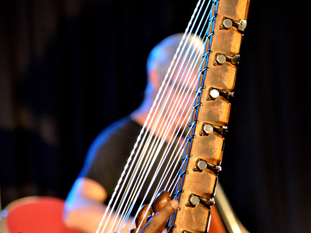 11_World_Kora_Trio_ete_2015.jpg