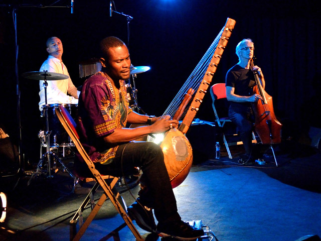 12_World_Kora_Trio_ete_2015.jpg