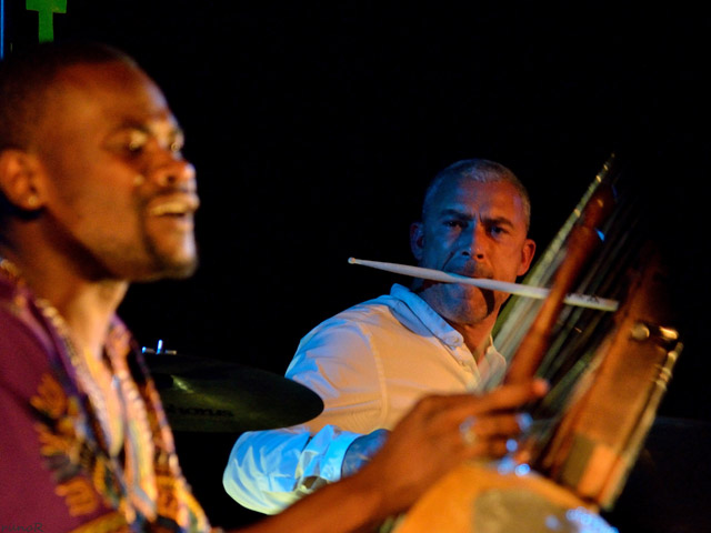 17_World_Kora_Trio_ete_2015.jpg
