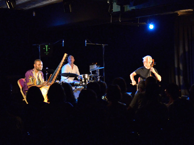 19_World_Kora_Trio_ete_2015.jpg