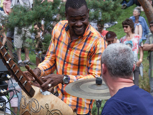 25_World_Kora_Trio_ete_2015.jpg