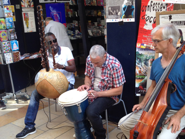 4_World_Kora_Trio_ete_2015.jpg