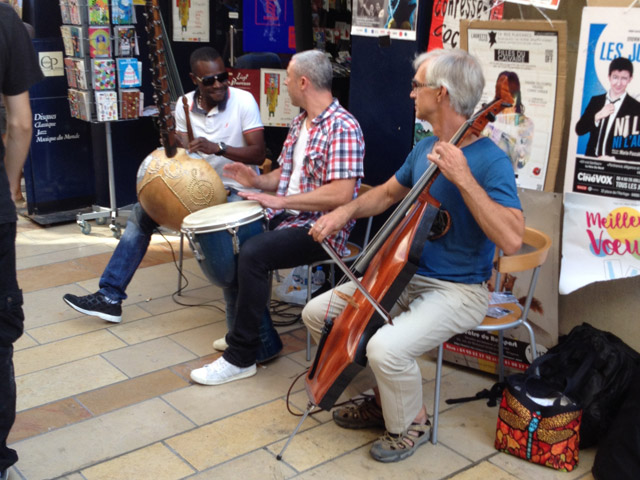 9_World_Kora_Trio_ete_2015.jpg